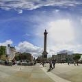 Panorama London Square