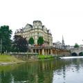 City of Bath - emotionsLess image
