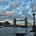 London Bridge - emotionsLess image